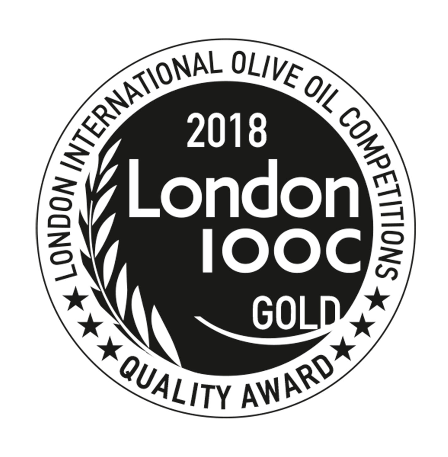 gold news quality konoshill medal iooc index london en londoniooc